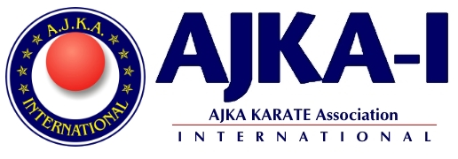 AJKA-International