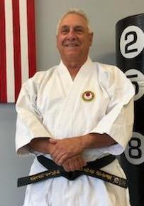 Sal-Lopresti-Karate-AJKA-I